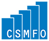 CSMFO