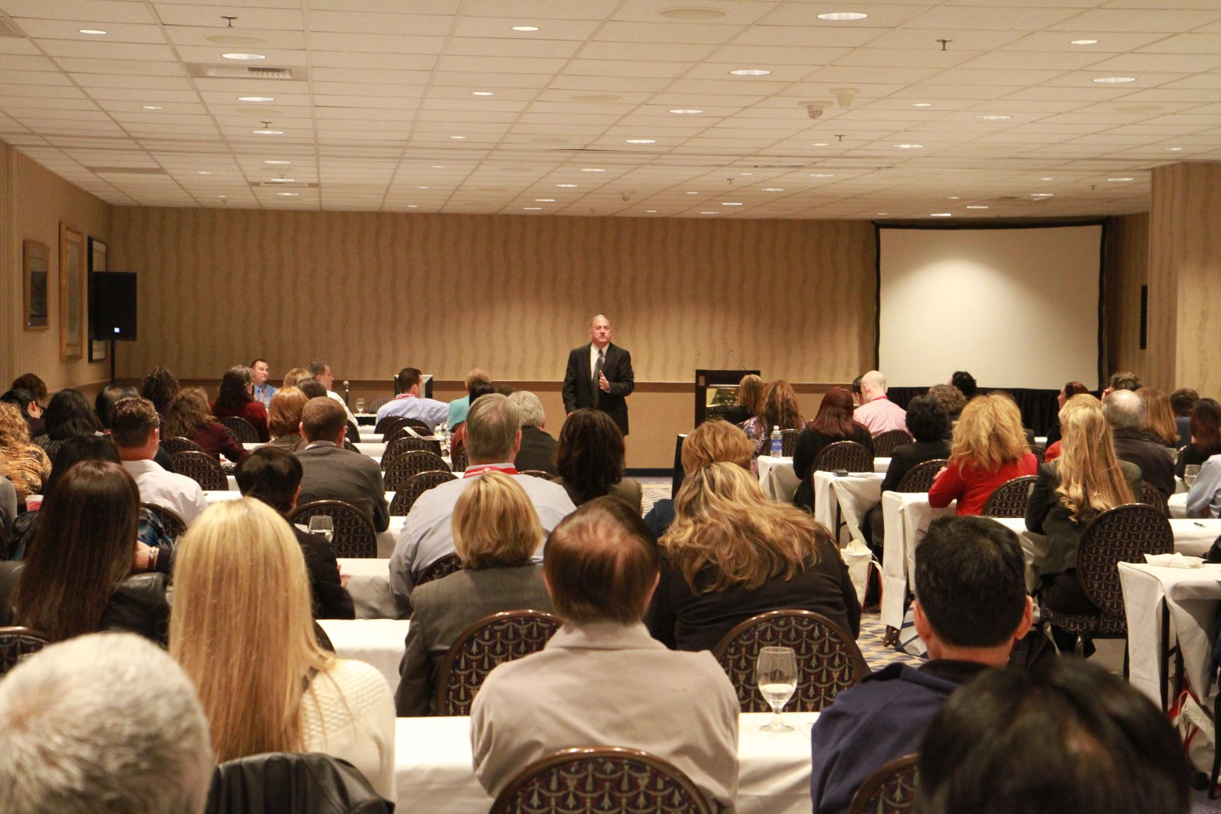 2012 conference photos breakout sessions � csmfo