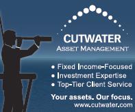 Cutwater Asset Management