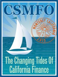 CSMFO-2015-Conference-small