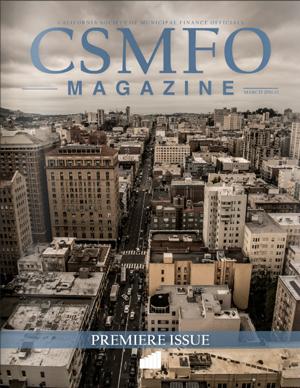csmfo-magazine-cover-march2016