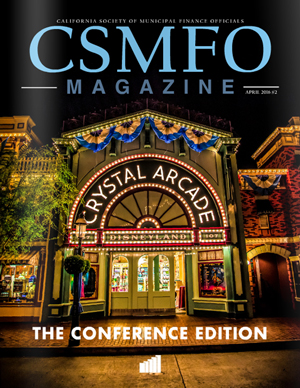 csmfo-magazine-cover-april2016
